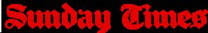 ST_Logo1