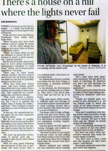 Sunday Times Report_001