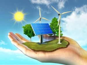 green-energy-picture-1024x768