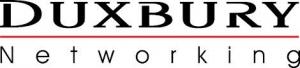 Duxbury logo1