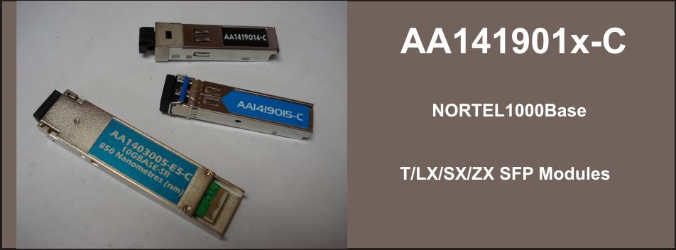 AA141901x-C