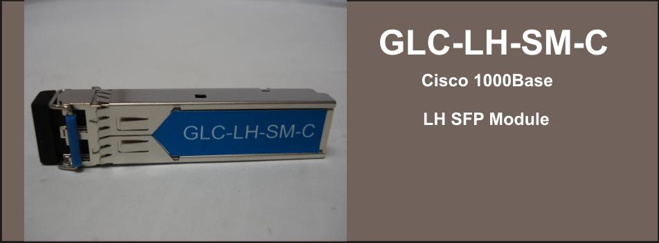 GLC-LH-SM-C