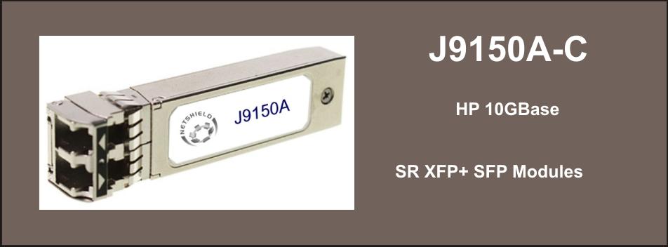 J9150A-C