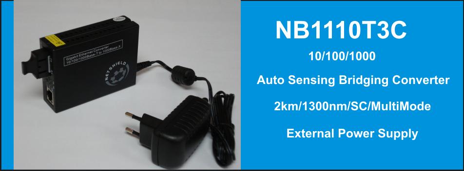 NB1110T3C