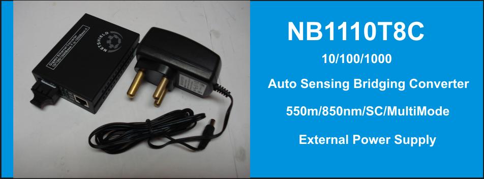 NB1110T8C slider