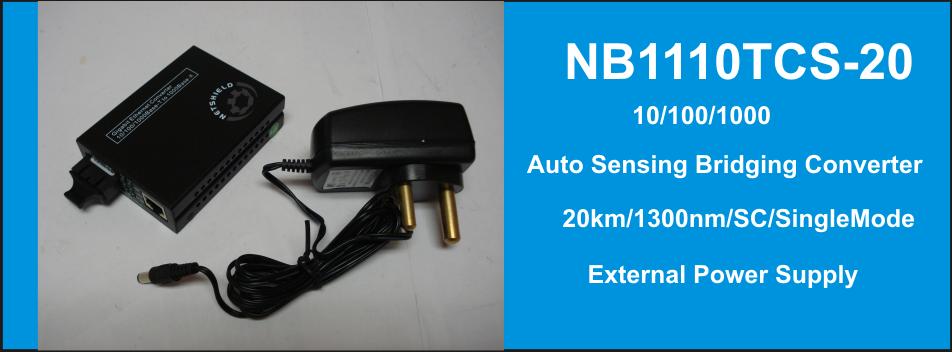 NB1110TCS-20