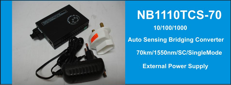 NB1110TCS-70