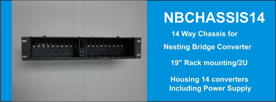 NBCHASSIS14
