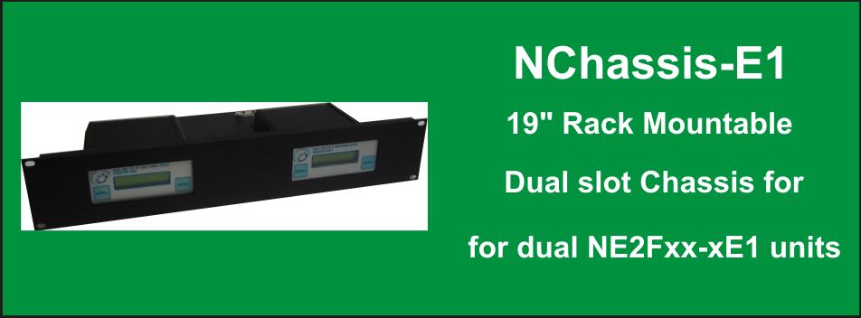 NChassis-E1