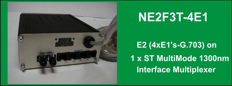 NE2F3T-4E1