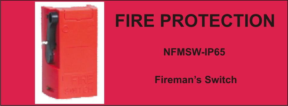 NFMSW-IP65