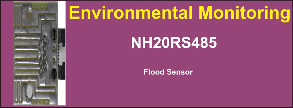NH20RS485
