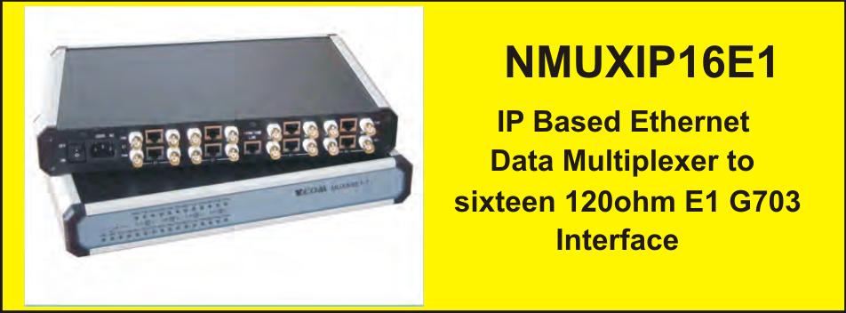 NMUXIP16E1
