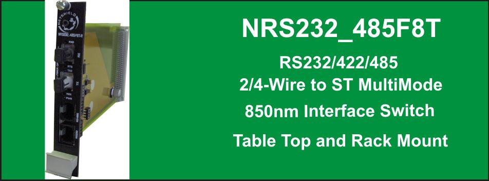NRS232_485F8T
