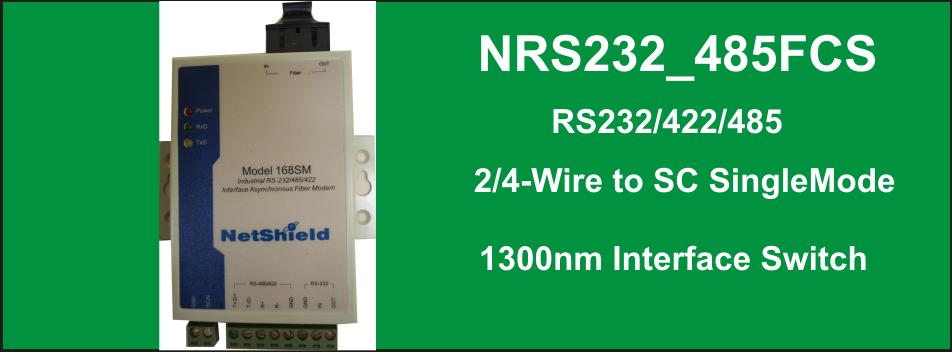 NRS232_485FCS