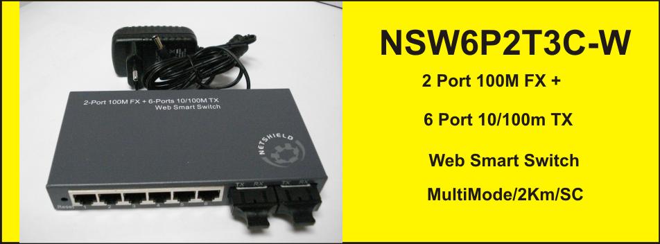 NSW6P2T3C-W