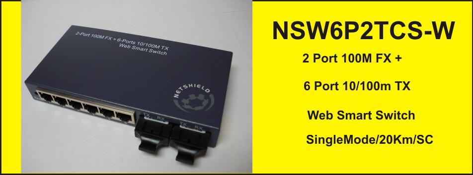 NSW6P2TCS-W