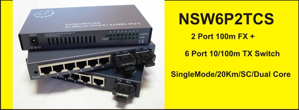 NSW6P2TCS