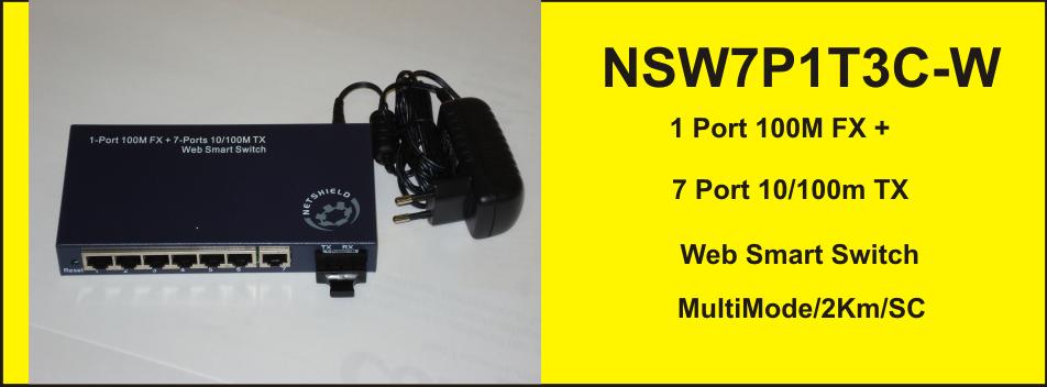 NSW7P1T3C-W