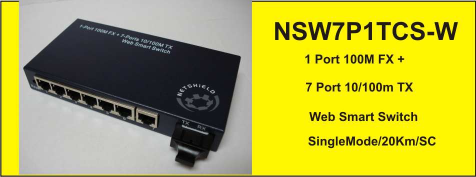 NSW7P1TCS-W