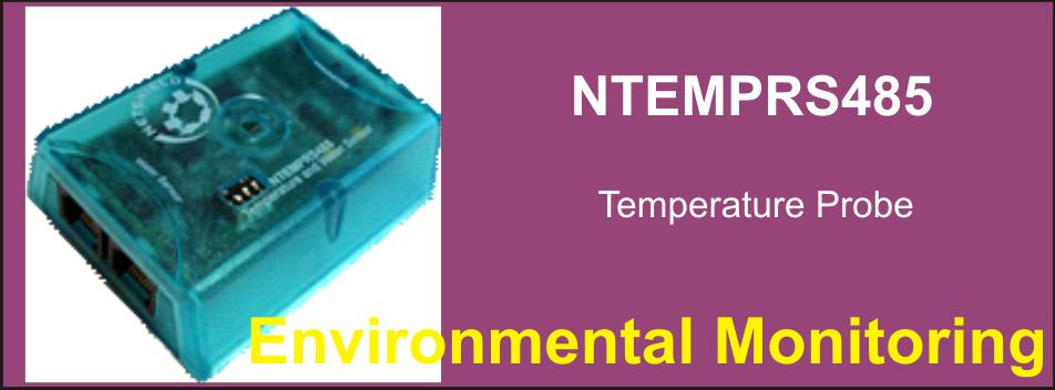 NTEMPRS485