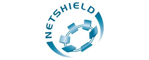 Netshield 500px