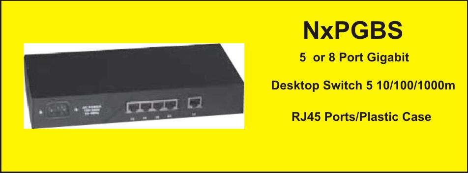 NxPGBS