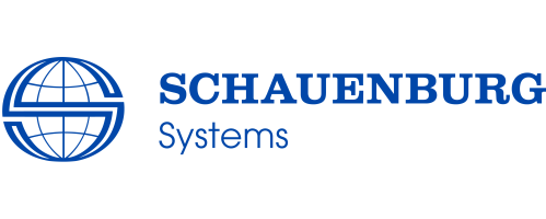 Schaunber 500px