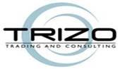 Trizo Logo