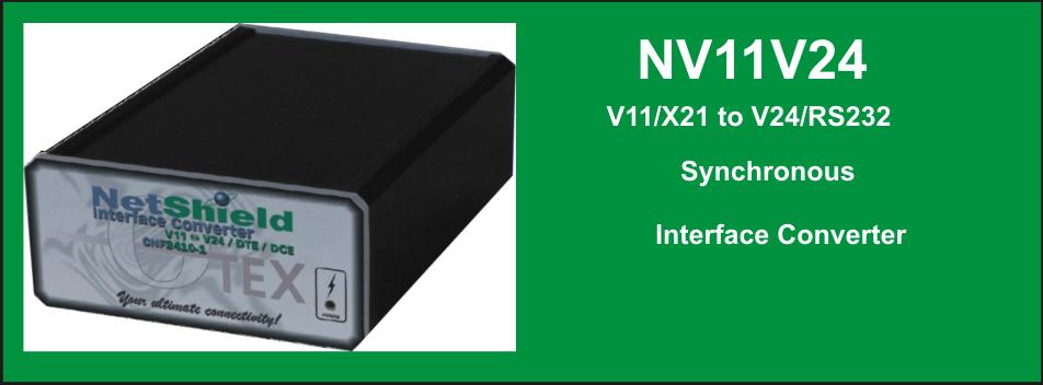 V11V24