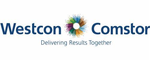 Weston – New Logo