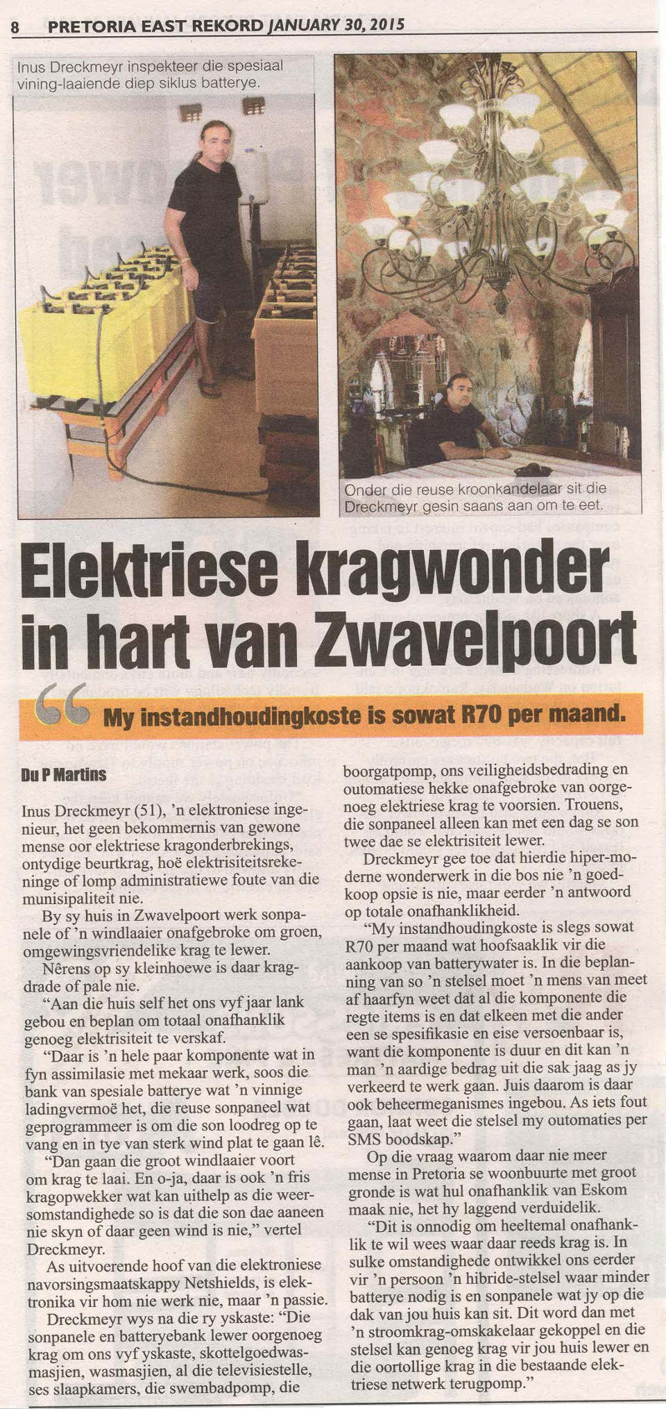 Rekord Article_page1_image1