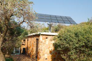 renewable-energy_2_1