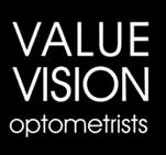 Value_Vision_Logo