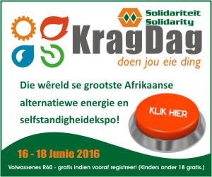 KragDag 2016 webadvertensie (300 x 250)