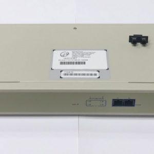 NE2F3C-4E1
