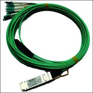 40GB QSFP modules