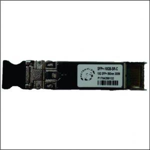 Cisco Compatible (10GB) SFP+