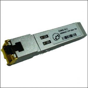 Ruckus Compatible (1GB) SFP
