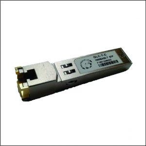 Cisco Compatible (1GB) SFPs