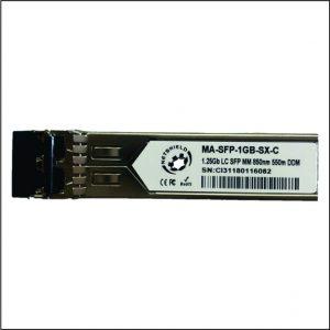 Meraki Compatible (1GB) SFP