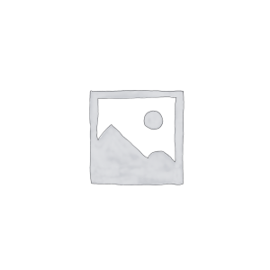 HP Aruba Compatible (10GB) SFP+